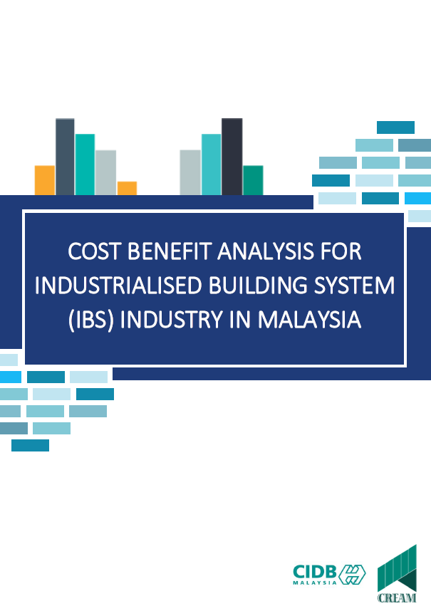 17. COST BENEFIT ANALYSIS ON PROJECT IBS